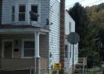 Foreclosed Home en POTTSVILLE ST, Pottsville, PA - 17901
