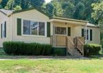 Foreclosed Home in RUSSELL DR, Rutherfordton, NC - 28139