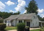 Foreclosed Home in LAVALETTE AVE, Elkins, WV - 26241