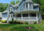 Foreclosed Home in EDWARD DR, Daniels, WV - 25832