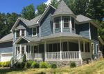 Foreclosed Home en EDWARD DR, Daniels, WV - 25832