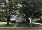 Ejecuciones Hipotecarias en Milwaukee, WI, 53209, Identificación: F4197349