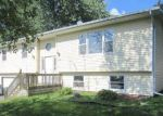 Foreclosed Home en ORCHID DR, Genoa City, WI - 53128