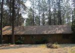 Foreclosed Home en BRUSH CREEK RD, Keller, WA - 99140