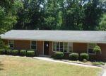 Foreclosed Home en BENT MOUNTAIN RD, Roanoke, VA - 24018