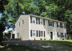 Foreclosed Home en SCALYBARK DR, Blue Ridge, VA - 24064