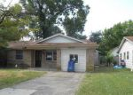 Foreclosed Home en KINGS ROW, Mckinney, TX - 75069