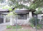 Foreclosed Home en WENDEL ST, Houston, TX - 77009