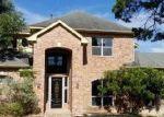 Foreclosed Home en AUTUMN GLN, Boerne, TX - 78006