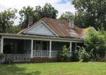 Foreclosed Home en LEXINGTON RD, Rayle, GA - 30660