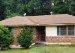 Foreclosed Home en BOULDERVIEW DR SE, Atlanta, GA - 30316