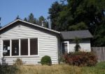 Foreclosed Home en SW WILLIAMS DR, Beaverton, OR - 97005