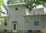 Foreclosed Home en WEST BLVD, Cleveland, OH - 44111