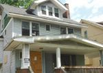 Foreclosed Home en CASTLEWOOD AVE, Cleveland, OH - 44108