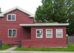 Foreclosed Home en CAYUGA ST, Fulton, NY - 13069