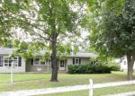 Foreclosed Home en CHAR NOR MANOR BLVD, Chestertown, MD - 21620