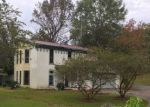 Foreclosed Home en WILLOW DR, Laurel, MS - 39440