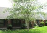 Foreclosed Home en FRANK SPEED RD, Seminary, MS - 39479