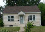 Foreclosed Home en 24TH AVE N, Saint Cloud, MN - 56303