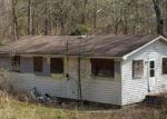 Foreclosed Home en LEWISBURG RD, Lewisburg, KY - 42256