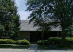 Foreclosed Home en N HICKOK ST, Ulysses, KS - 67880