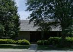 Foreclosed Home in N HICKOK ST, Ulysses, KS - 67880