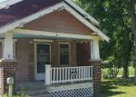 Foreclosed Home in N 4TH ST, Marysville, KS - 66508