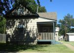 Foreclosed Home in N WALNUT ST, Iola, KS - 66749