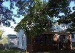 Foreclosed Home en S ORANGE ST, Havana, IL - 62644