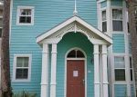 Foreclosed Home en MANGROVE ALY, Kissimmee, FL - 34746