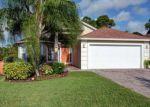 Foreclosed Home en 16TH CT SW, Vero Beach, FL - 32962