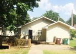 Foreclosed Home en S MORRILL ST, Morrilton, AR - 72110