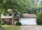 Foreclosed Home en HARTSDALE LN, Sicklerville, NJ - 08081