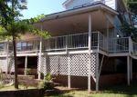 Foreclosed Home en FIR ST, Hinton, OK - 73047