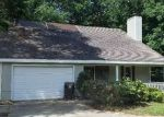 Foreclosed Home in LAKEVIEW LN, Headland, AL - 36345