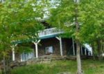 Foreclosed Home en WHIPPORWILL HOLLOW RD, Tunkhannock, PA - 18657
