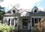 Foreclosed Home en NEWTON AVE N, Minneapolis, MN - 55412