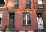 Foreclosed Home en OCEAN AVE, Jersey City, NJ - 07304