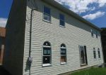 Foreclosed Home en 1/2 W COLLEGE ST, Canonsburg, PA - 15317