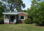Foreclosed Home en E HOLLY ST, Goldsboro, NC - 27530