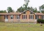 Foreclosed Home en GIRL SCOUT RD, Lizella, GA - 31052