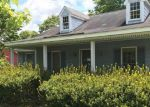 Foreclosed Home in SANTA BARBARA CT, West Columbia, SC - 29170