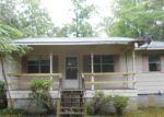 Foreclosed Home en GA HIGHWAY 42 N, Forsyth, GA - 31029