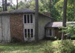 Foreclosed Home en ARLINGTON ROW, Macon, GA - 31210
