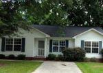 Foreclosed Home en KING ST, Sumter, SC - 29150