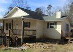 Foreclosed Home en ALLEN CHAPEL RD, Parrottsville, TN - 37843