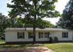 Foreclosed Home en OLD LEAKSVILLE RD, Ridgeway, VA - 24148