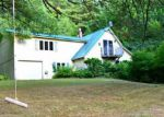 Foreclosed Home in MORETOWN HTS, Moretown, VT - 05660