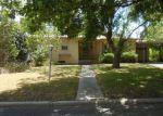 Foreclosed Home en ROSEMONT DR, San Antonio, TX - 78228