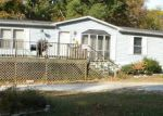 Foreclosed Home en MAYLAND RD, Crossville, TN - 38571